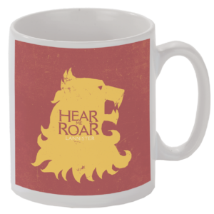 mug-game-of-throne-lannister-tournai