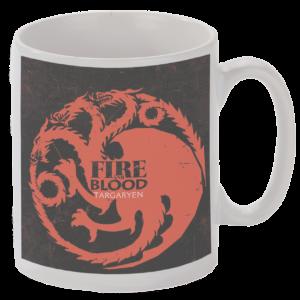 mug-game-of-throne-targarien-tournai