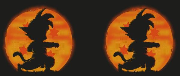 Goku by night-FINAL