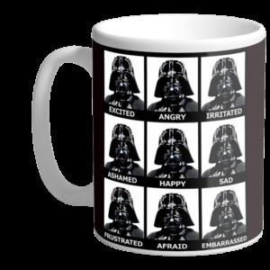 Mug-dark-vador-mood