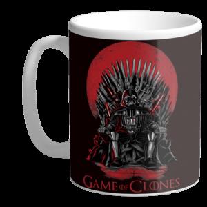 Mug-game-of-clone