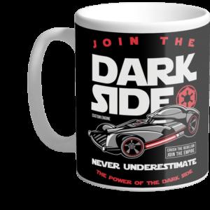 Mug-join-the-dark
