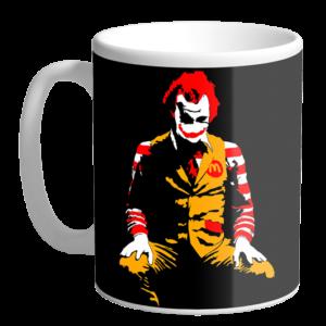 Mug-joker-mcdo