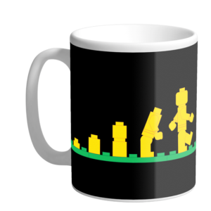 Mug-lego-evolution