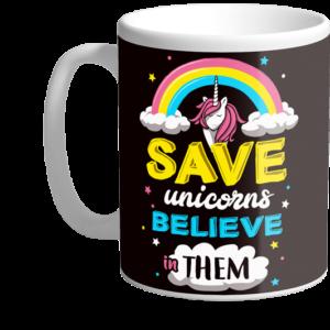 Mug-save-unicorn