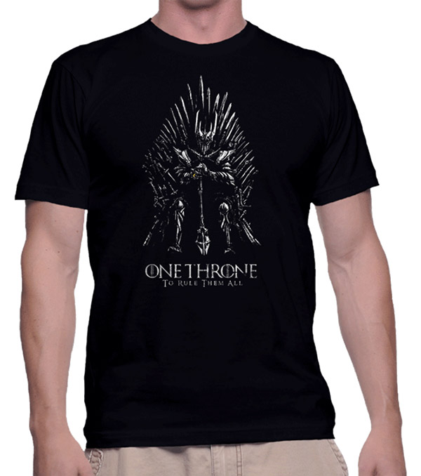 one-throne-to-rule-homme