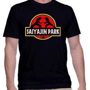 Saiyajin-Park-Fusion-Homme