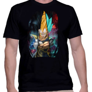 Vegeta-transformation-homme
