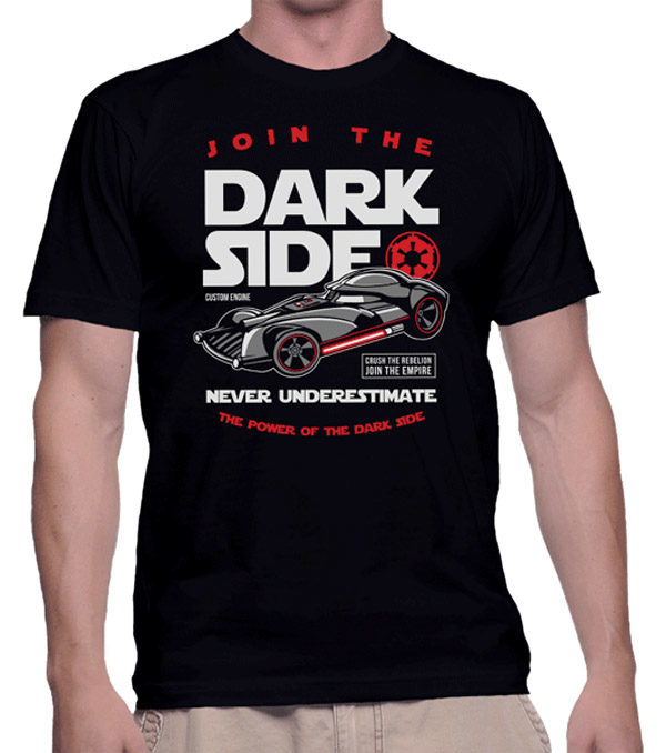join-the-dark-homme