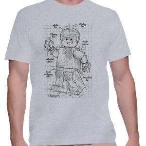 lego-homme