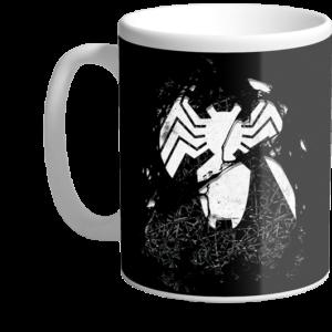 Mug-venom-effect-déchiré