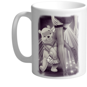 Mug-winie-the-poo