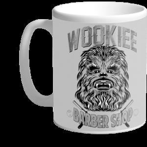 Mug-wookie