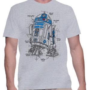 R2D2-plan-homme