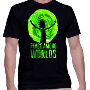 rick-et-morty-peace-among-worlds-homme