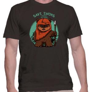save-ewoks-homme