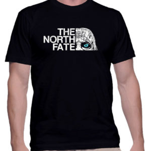 the-north-fate-homme