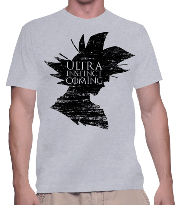 ultra-instinct-coming-homme