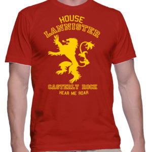 house-of-lannister-couleur-rouge