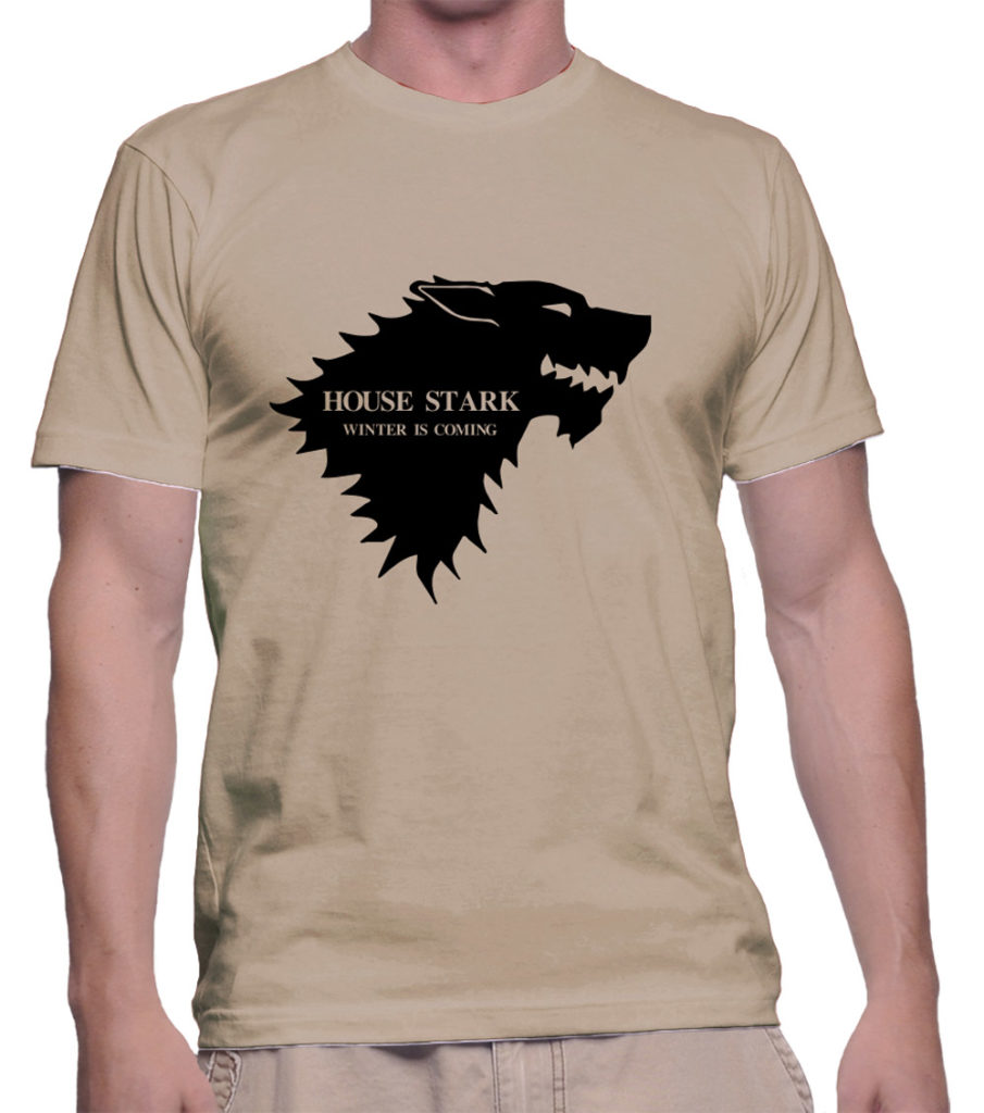 house-of-stark-couleur-taupe