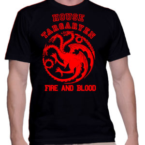 house-of-targaryen-couleur-noir