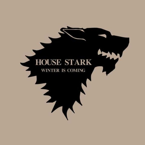 house-stark-taupe