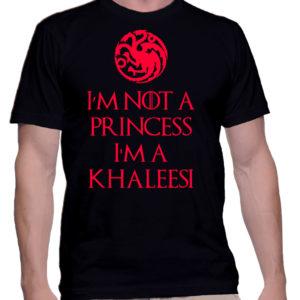 je-ne-suis-pas-une-princesse-je-suis-une-khaleesi-couleur-noir
