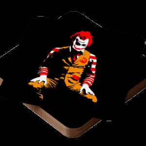 Joker Mcdo