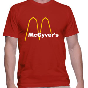 mcgyver's-couleur-rouge