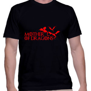 mother-dragons-couleur-noir