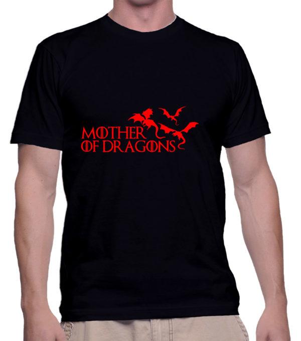 mother-dragons-couleur-noir