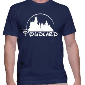 poudlard-disney