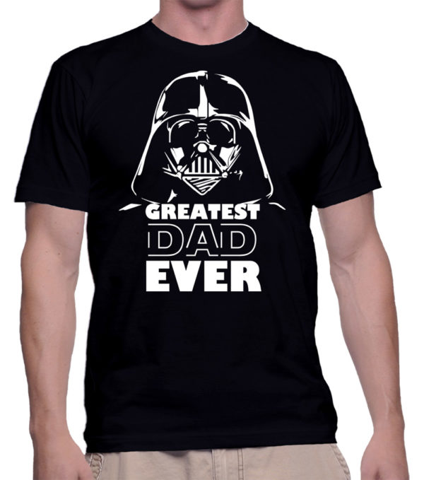 the-greastest--dad-ever-couleur-noir