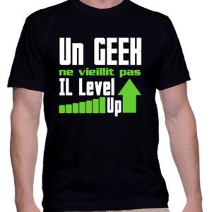 un-geek-ne-veillit-pas-fr-couleur-noir