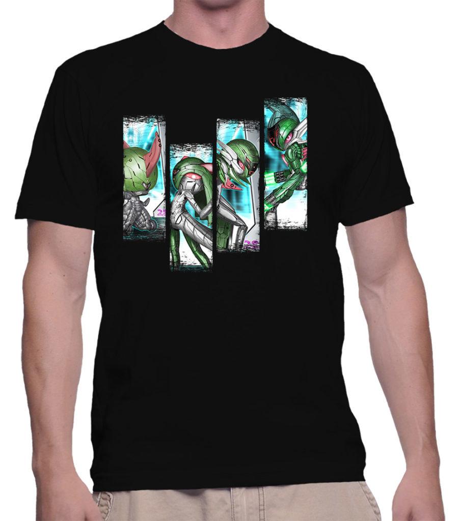 t-shirt-homme-quadra-tarsal