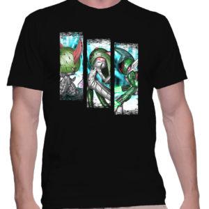t-shirt-homme-tarsal-trio-gallame