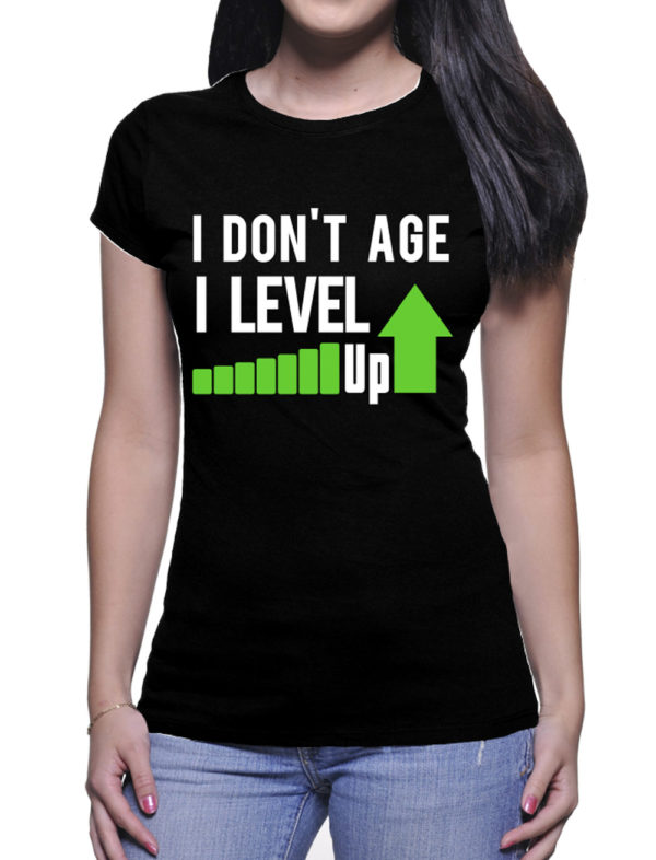 i-don't-age-couleur-noir-