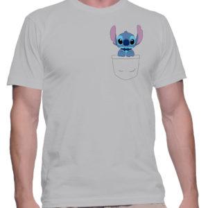 Modèle-T-shirt-homme-stitch
