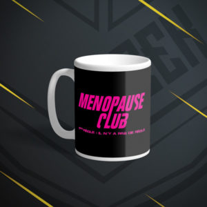 Menopause club