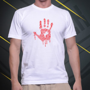 Hand-of-zombies.